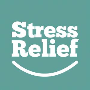 Cope Wish Stress -Phyllis Ginsberg